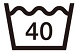 40madesentakukikanou